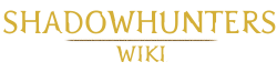 File:Shadowhunters Wiki.png