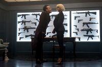 Gotham4x2