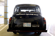 SDCC-2014-Gotham-Uber-cars-event AHP5291