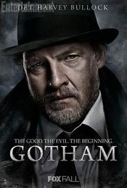 GothamHarveyBullock