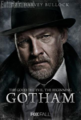 GothamHarveyBullock.png