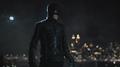 Bruce Wayne Vigilante Gear Fear Reaper.png
