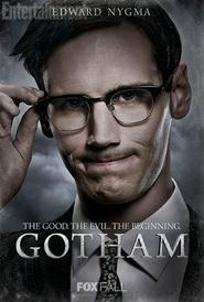 GothamEdwardNygma