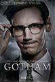 GothamEdwardNygma.png