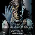 The Dollmaker season 1 promotional artwork.png
