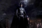 Gotham-series-finale-batman-reveal