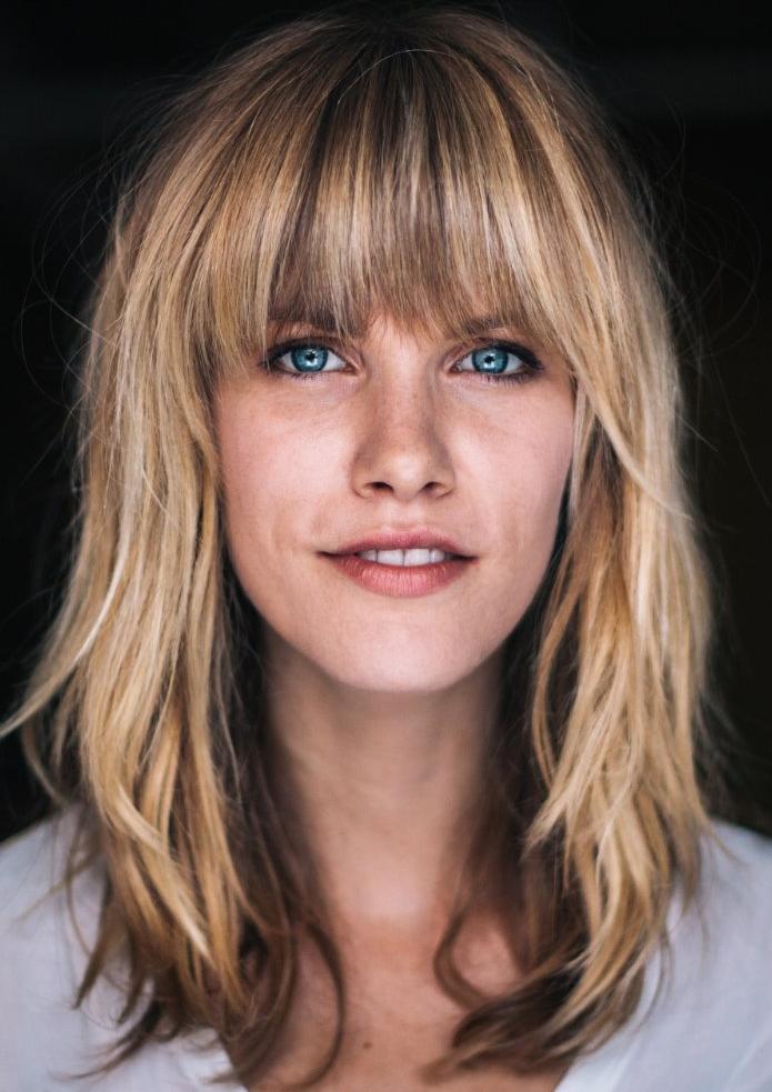 Astrea Campbell-Cobb