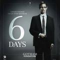 Gotham - Nygma 6 days.png