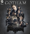 Gotham The Complete Second Season cover.png