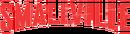 Smallville-wordmark