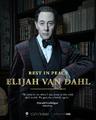 Elijah Van Dahl's obituary.png