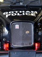 SDCC-2014-Gotham-Uber-cars-event AHP5287A