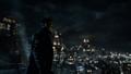 Bruce Wayne overlooking Gotham City.png