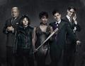 Gotham Main Villains.png