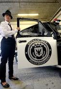 SDCC-2014-Gotham-Uber-cars-event AHP5357