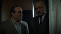 Carmine Falcone and Sal Maroni - The Scarecrow.png
