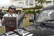 SDCC-2014-Gotham-Uber-cars-event AHP8469