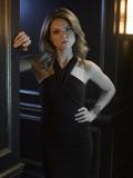 Barbara Kean season 2 promotional