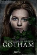 GothamIvyPepper