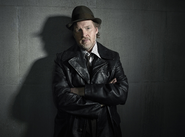 Harvey Bullock season 1 promotional 03