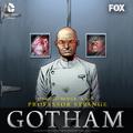 Hugo Strange season 2 promotional artwork.png