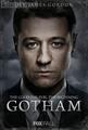 GothamJamesGordon.png