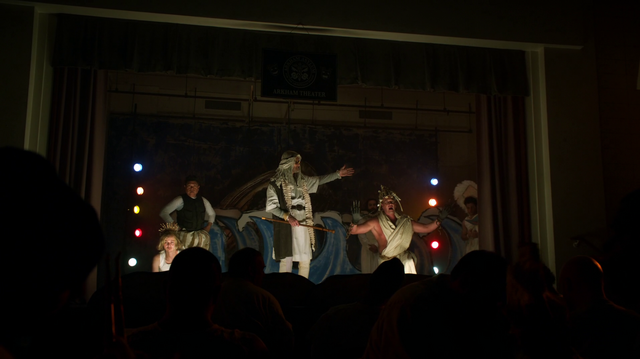 File:The Arkham inmates performing the Tempest.png