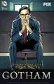Edward Nygma season 2 promotional artwork.png