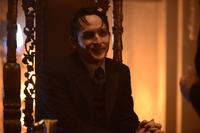Gotham Season 2 Preview 0006