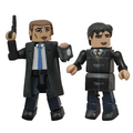 Gotham Minimates Fateful Meeting Jim Gordon & Bruce Wayne 2-pack.png
