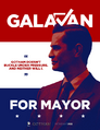 Theo Galavan campaign poster.png