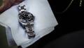 Thomas Wayne's watch.png