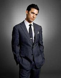 Gotham Actor Milo-Ventimiglia 001