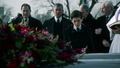Bruce, Alfred, and Aubrey James at Thomas and Martha's funeral.png