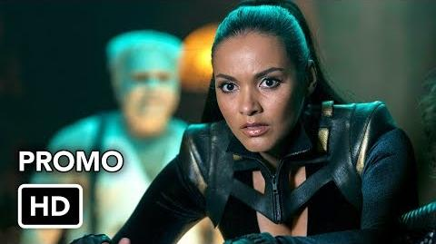 "Gotham 4x08 Promo ""Stop Hitting Yourself"" (HD) Season 4 Episode 8 Promo"