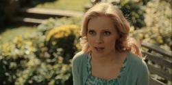 Patricia Wayne (Pennyworth)