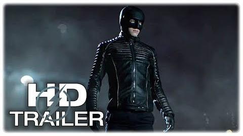 "Gotham Season 4 ""Dark Hero"" Trailer New (2017) Gotham 4x01 Promo Trailer HD"