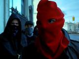Red Hood (gang)