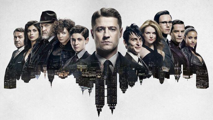 Gotham-2-sorcasticblog