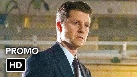 "Gotham 5x05 Promo ""Pena Dura"" (HD) Season 5 Episode 5 Promo"