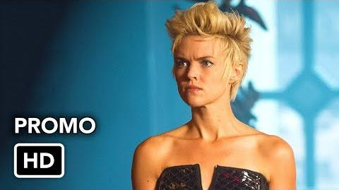 "Gotham 5x04 Promo ""Ruin"" (HD) Season 5 Episode 4 Promo"