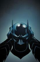 Бэтмен - Нулевой Год