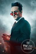 Gotham-season-5-penguin