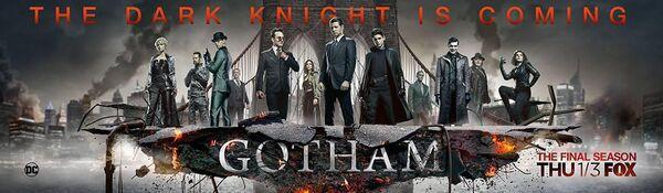Gotham-final-season-5-poster-1150023