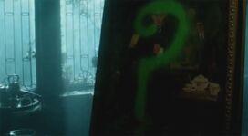 Gotham-temporada-3-promo-3×15-How-the-Riddler-Got-His-Name