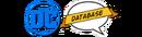 Dc-wordmark