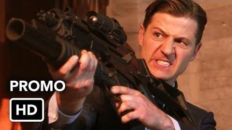 "Gotham 4x07 Promo ""A Day in the Narrows"" (HD) Season 4 Episode 7 Promo"