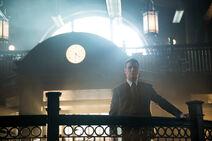 Gotham-Episode-1-19-Beasts-of-Prey-gotham-38351310-2208-1472
