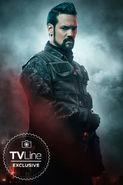 Gotham-season-5-Eduardo
