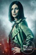Gotham-season-5-lee